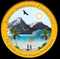 Aoraki Sewaluna Foundation