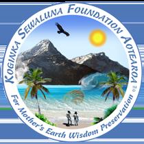Koginka Sewaluna Foundation Aotearoa
