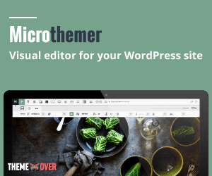 wpml for wordpress